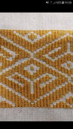 Stitch Patterns, Knots, Stitches, Anthropologie, Traditional, Rugs, Model, Folklore, Amor