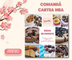 Placinta cu mere si aluat fraged/ Apple pie with tender homemade crust Doterra, Raw Chocolate, Melaleuca, Healthy Desserts, Fudge, Mascarpone Cake, Breakfast, Raspberry, Food