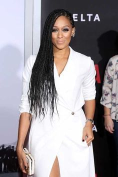 15 Micro Braids Styles                                                                                                                                                     More