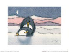 "The Movie   Penguin Book Design 2012 ""The Big Sleep""   Pinterest"