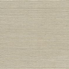 Grasscloth wallpaper wallpaper grasses weaves for Paintable grasscloth wallpaper