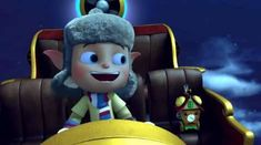 Sania stricata a lui Bob dublat in romana Elf, Christmas Ornaments, Holiday Decor, Bags, Fictional Characters, Handbags, Christmas Jewelry, Elves, Fantasy Characters