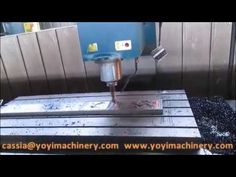 Uzbekistan steel door embossing designs, steel door press moulds manufac...