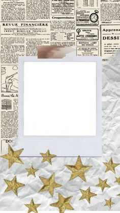 Trippy Wallpaper, Framed Wallpaper, Instagram And Snapchat, Photo Instagram, Polaroid Picture Frame, Instagram Frame Template, Polaroid Template, Photo Collage Template, Cute Patterns Wallpaper