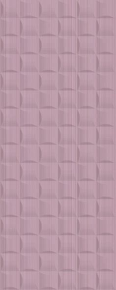 Create a sophisticated atmosphere with these geometric mosaic effect lilac wall tiles. Boutique tiles at cheap internet prices Color Of The Year, Pantone Color, Wall Tiles, Tile Floor, Lilac, Mosaic, Colours, Year 2016, Fresh