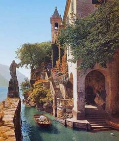 Villa Balbianello Interios | via Statale 22010 Ossuccio tel. 034454051 fax. 034456312
