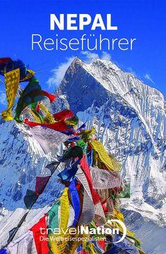Aus dem Chaos von Kathmandu in die unberührte Schönheit des Everest, nur in Nepal können Sie zum Dach der Welt klettern und durch die tiefste Schlucht des Planeten wandern. Unterhalten Sie sich mit Sherpas, trinken Sie Tee mit Gurkhas, besuchen Sie die Tempel, und reisen Sie in den Dschungel auf der Suche nach dem bengalischen Tiger. Wenn Sie Nepal in einem Around the World Ticket integrieren möchten, helfen wir Ihnen gerne weiter. Schauen Sie sich doch auch unsern Nepal Reiseführer an.
