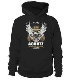 # Team ACHATZ Lifetime member Legend .  HOW TO ORDER:1. Select the style and color you want: 2. Click Reserve it now3. Select size and quantity4. Enter shipping and billing information5. Done! Simple as that!TIPS: Buy 2 or more to save shipping cost!This is printable if you purchase only one piece. so dont worry, you will get yours.Guaranteed safe and secure checkout via:Paypal | VISA | MASTERCARD