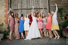 Fitzleroi Barn wedding venue in West Sussex