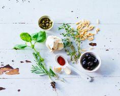10 Common Food Combinations That Wreak Havoc on Your Health - mindbodygreen.com