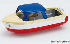 Ghibli Blog - Studio Ghibli, Animation and the Movies: It Could Be Anything, Even a Boat!