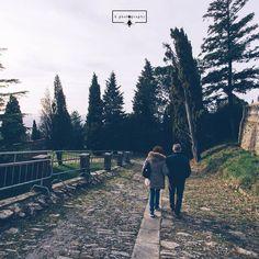 . . @freudepilettico @fra_faz93 . .  #volgotoscana #loves_united_toscana  #nature #yallersurbancontrast #nikon #nikonitalia #nikontop  #all_shots #20likes #picstitch #vscophile #yallerstoscana #vscogood #vsco #discovertuscany #followforfollow #followforlike #likesforlikes #likesforfollow #followme #inspiration #instagood  #shadowsandlight  #browsingitaly