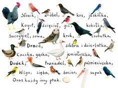 Die 7 Besten Bilder Von Julian Tuwim Polen Und Skulpturen