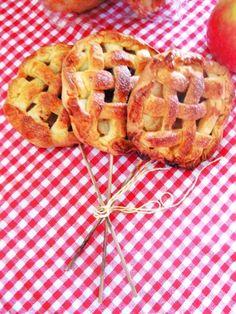 Shaped by Flowerstar: [Let them eat cake] Post aus meiner Küche - Zusammen schmeckt es besser!