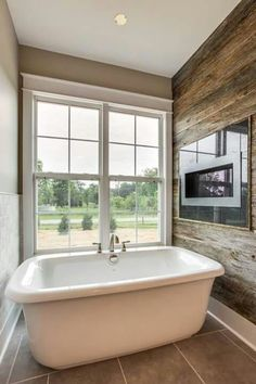10 Unique Bathroom Design Ideas from Amy Studebaker Design