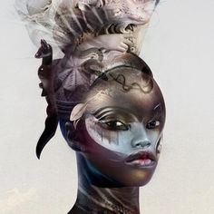 http://www.poshmann.com/ingrid-baars-emotional-message