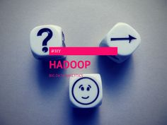 Hadoop: What Is It, How Does It Work, And Why Use It? Check it Please http://www.remotedba.com/remote-dba-service-plans.html