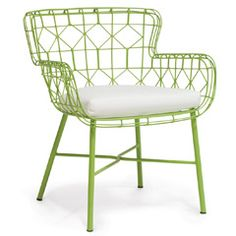 Palace Outdoor Furniture, Outdoor Chairs, Outdoor Tables - Layla Grayce