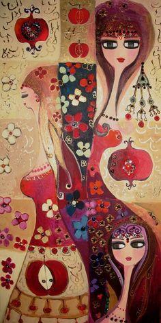 Timor Oriental, Africa Art, Turkish Art, Nautical Art, Eye Art, Whimsical Art, Pattern Art, Traditional Art, Sri Lanka
