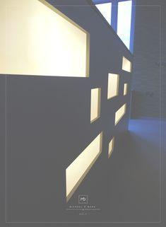 Apartment, Home & Retail interior design experts. Interiores Design, Wall Lights, Interiors, Lighting, Home Decor, Appliques, Decoration Home, Room Decor, Lights