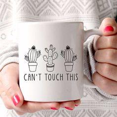 haha so cute mug coffee, anyone want this one...  wordwide shipping... only 16$ per/mug  #bunny #bunnies #rabbit #rabbits #bunnylove #rabbitsofinstagram #bunniesofinstagram #bunniesofig #rabbitstagram #pet #pets #pets_loversclub #bunniesworldwide #houserabbit #bunnyrabbit #bunnygram #bunnystagram #bunnyoftheday #bunnylife #rabbitlover #bunnyears #babybunny #cutebunny #minilop #animal #animals #photooftheday #instagood #cute #photodaily