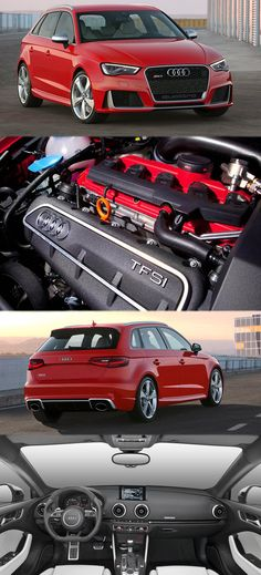 All new Audi RS3 Offered with Incredible Engines Get more details at: http://www.garage777.co.uk/model?car=used-audi-rs3-engine&model_id=31793