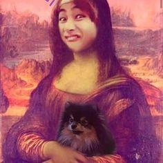 Yeotan: why is this guy my owner Memes Bts Español, Bts Meme Faces, Bts Memes Hilarious, Bts Funny Videos, Foto Bts, Jung So Min, Bts Reactions, Bts Face, Bts Drawings