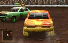 New Design Of Car Games For Kids Photo Of Car Games For Kids 3d Design