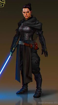 Star Wars Sith, Star Wars Rpg, Star Wars Fan Art, Star Wars Icons, Star Wars Characters, Star Fi, Female Jedi, Star Wars Drawings, Star Wars Pictures