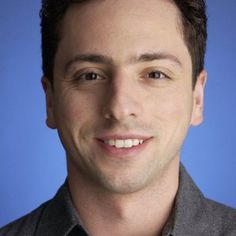 10 Inspiring Lessons to Learn from Sergey Brin (Google)