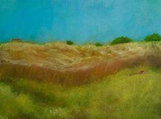 'On the Run' by Petar Novakovic www.petarart.co.uk Board, Artist, Painting, Painting Art, Paintings, Painted Canvas, Sign, Drawings, Artists