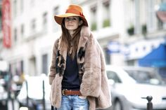 paris-couture-spring-summer-2014-street-style-imaxtree