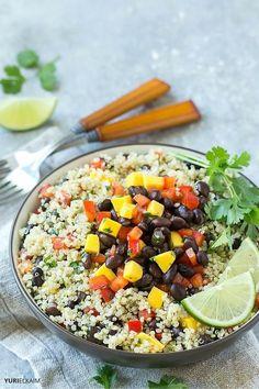 Yuriel Kaim_Mango, Quinoa and Black Bean Salad.jpg