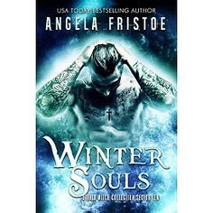 USA Today Bestselling Author  To reclaim his soul, they will risk everything…  For six years, Elora has been confined to an island with the Ice Witch, Niobe. When her captor dies, Elora flees across the ice bridge back to Mason, the man she's kept in her heart all these years. But Mason isn't the same man she left behind. In his place is a cold and emotionless stranger.  Mason will never forget the day Elora disappeared over the ice bridge. It was the day the Ice Witch tore out his soul. He…