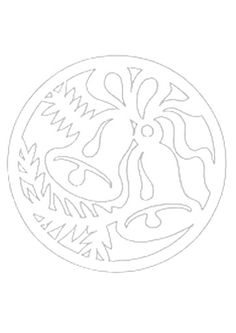 Paper cutting. téli filigránok - Fodorné Varkoly Mária - Picasa Web Albums
