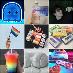♥ michael mell moodboard from BMC ♥ my own! George Salazar, Be More Chill Musical, Hercules Mulligan, Michael Mell, Happy Boy, Dear Evan Hansen, Be My Baby, Musical Theatre, Mood Boards