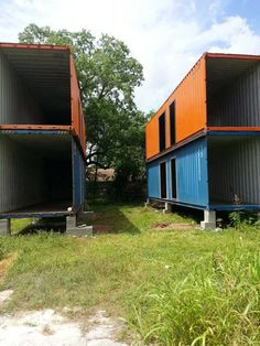 Shipping Container Home! - Imgur
