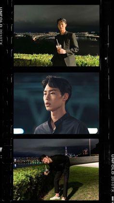 Korean Male Actors, Korean Celebrities, Asian Actors, Kwon Hyunbin, Cute Korean Boys, Joo Hyuk, Dream Boy, Cute Actors, Kdrama Actors