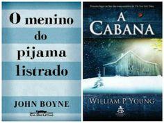melhores livros de romance mais vendidos