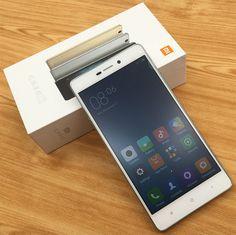 Dapatkan informasi harga HP Smartphone Xiaomi Redmi 3 & merk terbaru lainnya, hanya di Pricepedia. ~> http://id.pricepedia.org/harga/xiaomi-redmi-2.html  #hargahp #redmi3 #xiaomiredmi3 #jualhp #gadget #smartphone #hpandroid