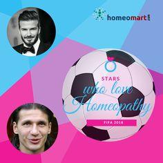 FIFA football stars who love homeopathy Homeopathy Medicine, Poster On, Fifa, Stars, Football, Celebrities, Soccer, Futbol, Celebs