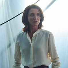 Michelle Fairley, Amazon Prime Video, Popular Movies, Movies And Tv Shows, Two By Two, Film Serie, Photo And Video, Dit, Kindle
