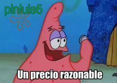 Best Memes, Dankest Memes, Pinterest Memes, Kawaii Doodles, Instagram Frame, Spanish Memes, Cartoon Memes, Cartoons, Meme Faces