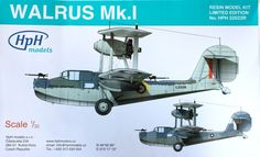 I - Scale Modelling Now What Is Design, Royal Australian Air Force, Aircraft Design, Royal Air Force, Carpenter, Scale Models, Airplanes, Wings, Swimming