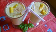 Mango Lassi, Kuchnia Indyjska, Indian Kitchen