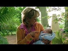While building a memorial garden the girls discover the body of a well-known artist and womaniser, and an abandoned baby. This is a real whodunit?  + who does the tiny- innocent baby belong too? Watch & find out today! Great mystery episode!  ~Kimberly Robyn