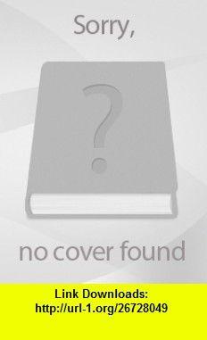 Revelation Revealed (9780941019668) Hal Chapel, Richard Clark , ISBN-10: 0941019667  , ISBN-13: 978-0941019668 ,  , tutorials , pdf , ebook , torrent , downloads , rapidshare , filesonic , hotfile , megaupload , fileserve