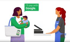 Googles Hands Free payment method has gone live When Google was teasing their Hands Free payment method last year we didnt really know what to make of it. The service allows users to pay at retailers and restaurants simply by mentioning that theyd like to pay with Google. At the time the search giant was pretty elusive about how this system worked and what security methods would be in place. It turns out that some of our speculation was right on the money. Hands Free is an app that runs on…