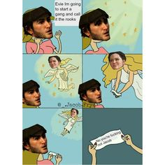 Assassin's Creed I, Funny Laugh, Stupid Funny Memes, Assassins Creed Memes, Marvel Funny, Gaming Memes, Geek Culture, Video Games, Funny Memes