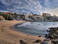 Welk Resorts Sirena del Mar - Cabo San Lucas, Mexico